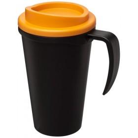 Mug isolant Americano® grande 350 ml