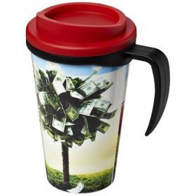 Mug isolant Brite-Americano® grande 350 ml