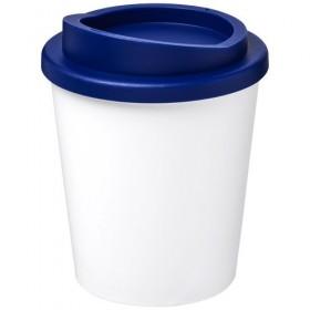 Gobelet isolant Americano® Espresso 250 ml