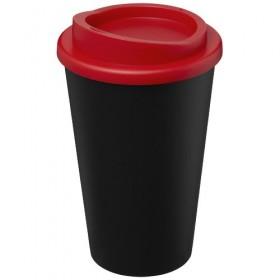 Gobelet recyclé de 350 ml Americano Eco