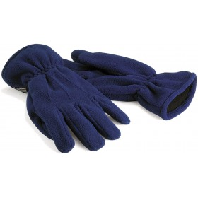 Gants homme Thinsulate™ en Suprafleece®