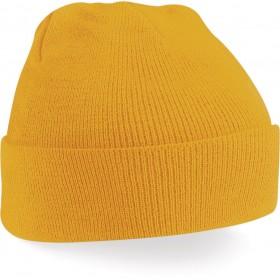 Bonnet Original à revers