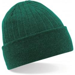Bonnet Thinsulate™