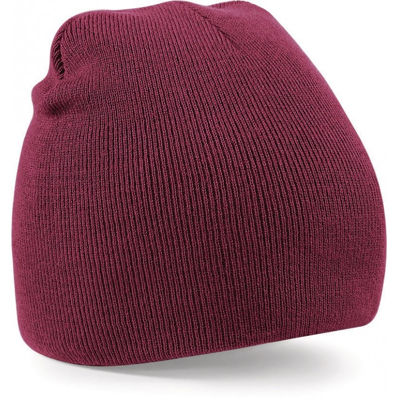 Bonnet Beanie original Pull-On