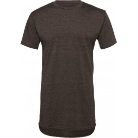 T-shirt homme coupe longue