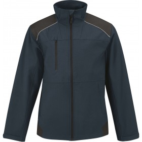 Veste Softshell Shield Pro