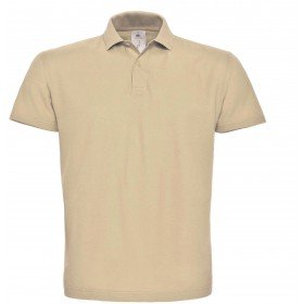 POLO HOMME ID.001