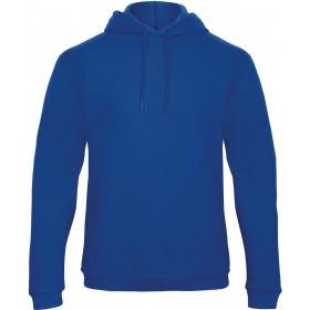Sweatshirt capuche ID.203