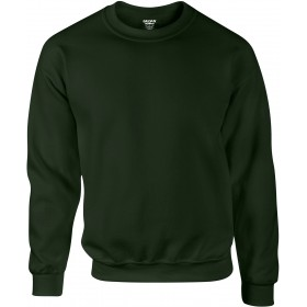 SWEAT-SHIRT COL ROND DRYBLEND®