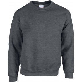 SWEAT-SHIRT COL ROND HEAVY BLEND™