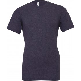 T-SHIRT HOMME COL ROND