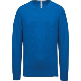 Pullover Premium Col V