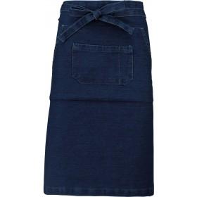 Tablier Coton Long