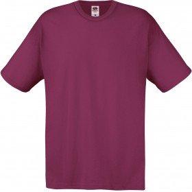 T-shirt Homme Original-T (Full Cut 61-082-0)