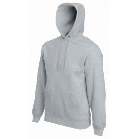 Sweat-shirt capuche Premium