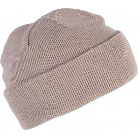 HAT - BONNET