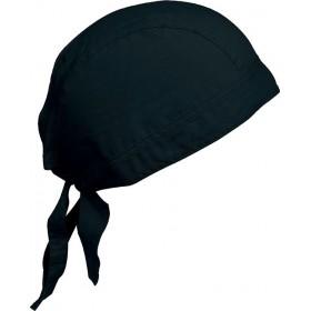 CAP BANDANA - BANDANA UNISEXE