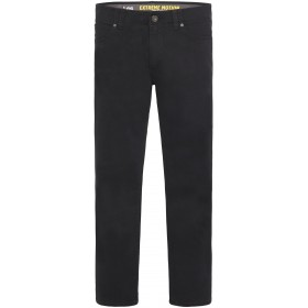 Jean Extreme motion straight