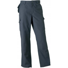 PANTALON HEAVY DUTY