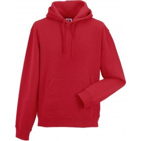 SWEAT-SHIRT CAPUCHE AUTHENTIC HOMME