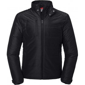 Veste Cross