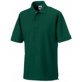 POLO HEAVY DUTY
