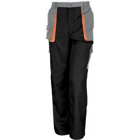 Pantalon Lite