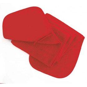 ÉCHARPE POLARTHERM™ avec poche zippée