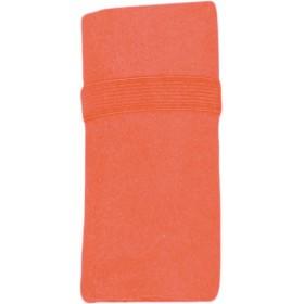 Serviette sport microfibre - 30 x 50 cm