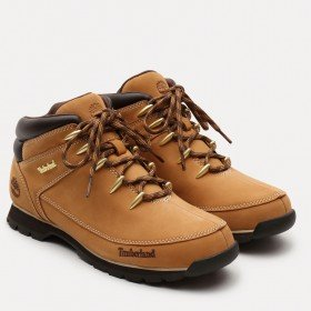 CHAUSSURES EURO SPRINT MID HIKER