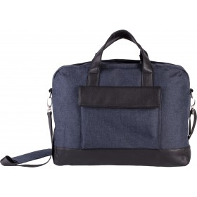 Sac porte ordinateur businessman