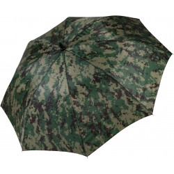 Grand parapluie de golf