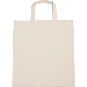Sac shopping en coton canvas
