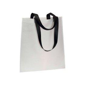 Shopper en TNT 70g/m2
