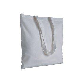 Shopper en coton 120