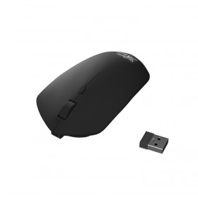 lighting wireless mouse