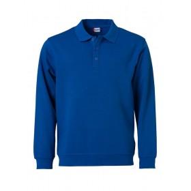 Basic Basic Polo Sweater Mixte