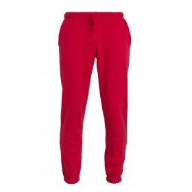 Pantalon Basic Pants Mixte
