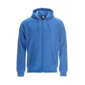 Sweatshirt Loris Homme