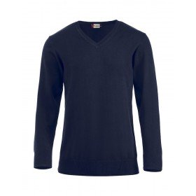 Pull-Over Aston Homme