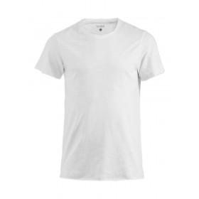 T-shirt Derby-T Homme