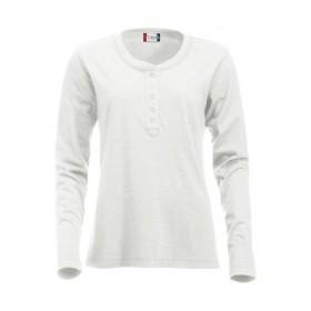 T-shirt Orlando Femme