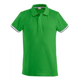 Polo Newton Homme