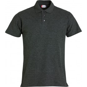 Polo Basic Polo Homme