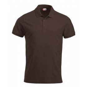 Polo Classic Lincoln S/S Homme