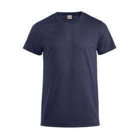 T-shirt Ice-T Homme