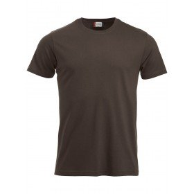 T-shirt New Classic-T Homme