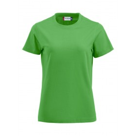 T-shirt Premium-T Femme