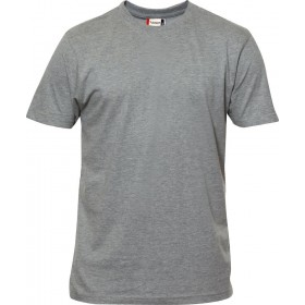 T-shirt Premium-T Homme