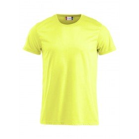 T-shirt Neon-T Mixte